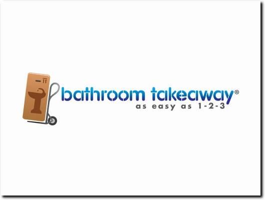 https://www.bathroomtakeaway.co.uk/ website