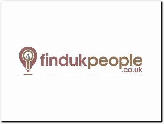 https://www.findukpeople.com/ website