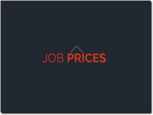 http://job-prices.co.uk/ website