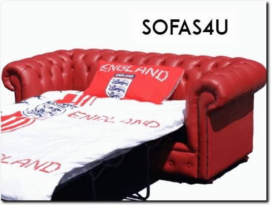 http://www.sofas4u.co.uk/ website