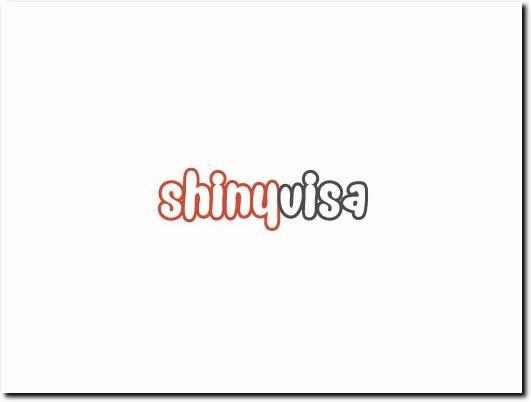 https://www.shinyvisa.com/ website