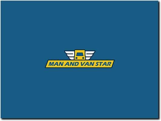 https://www.manandvanstar.co.uk/ website