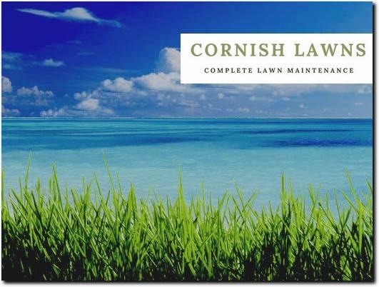 http://cornishlawns.co.uk/ website