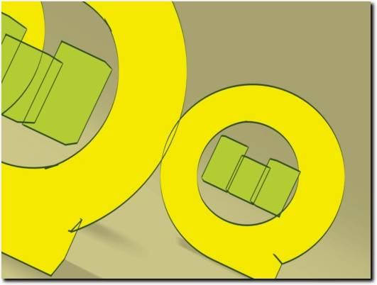 https://quincemedia.com/logo-animation-production/ website