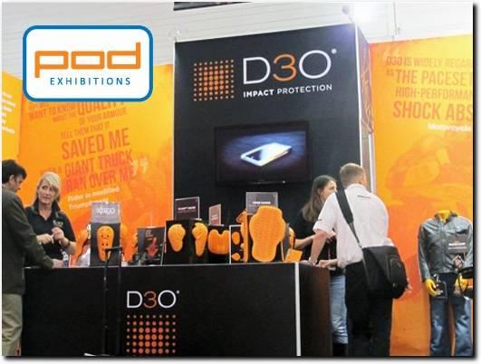 https://www.pod-exhibition-systems.co.uk/ website