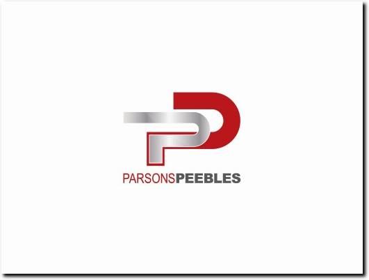 http://www.parsons-peebles.com/products/motors/ website