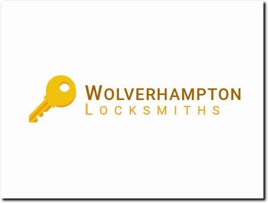 http://www.locksmith-in-wolverhampton.co.uk/ website