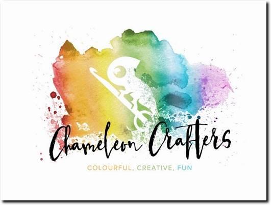 https://chameleoncrafters.com/ website