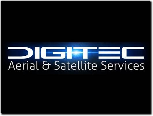 http://www.digitec-aerials.co.uk/tv-aerial-installation-lancaster--morecambe.html website