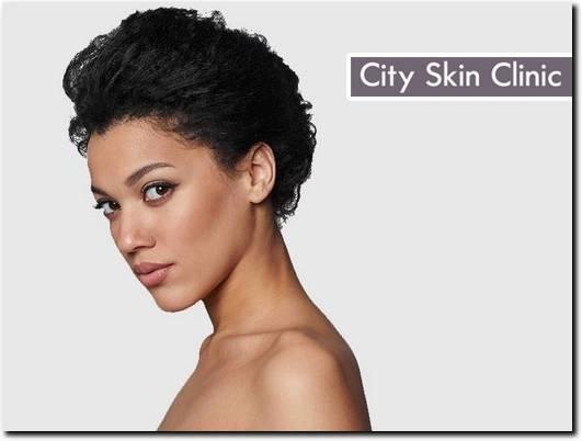 https://cityskinclinic.com/ website