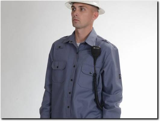 http://www.yourlaboroutfitterZ.com website