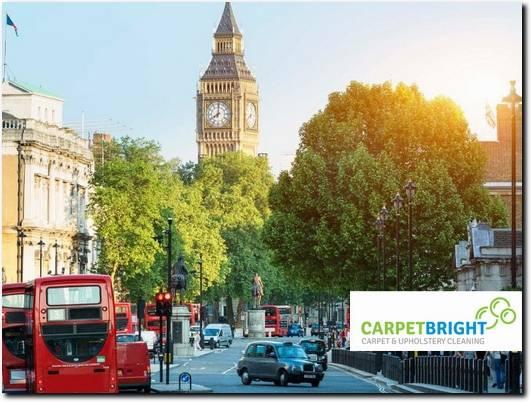 https://www.carpetbright.uk.com/carpet-cleaning/fulham/ website