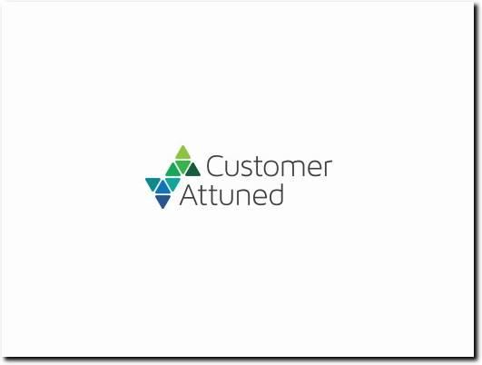 http://customerattuned.com/ website