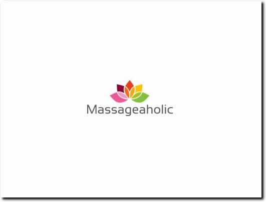 http://www.massageaholic.com/ website