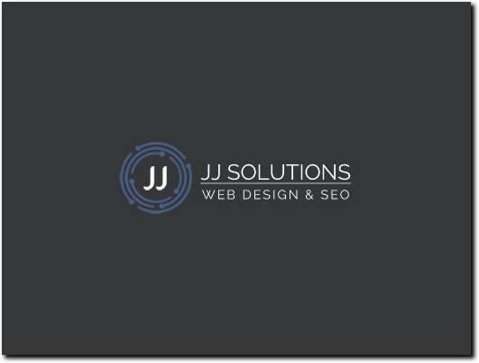 https://www.jj-solutions.com/ website