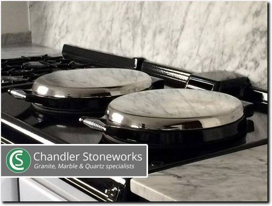https://chandlerstoneworks.co.uk/ website