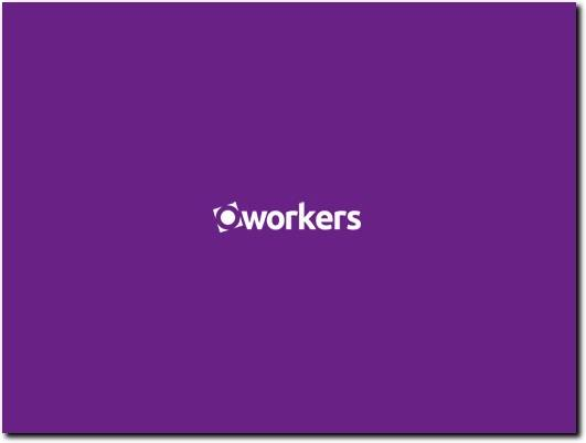 http://oworkers.com website
