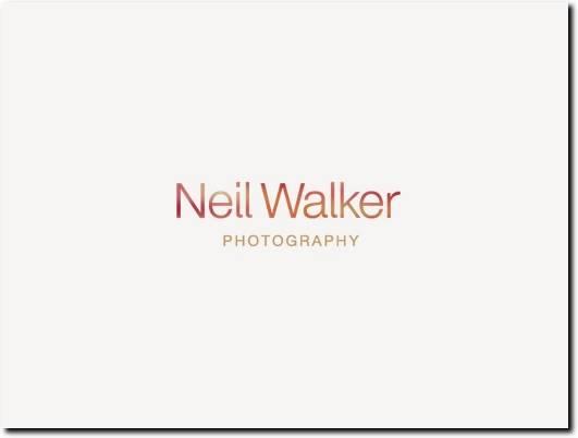 https://neilwalker.com/ website