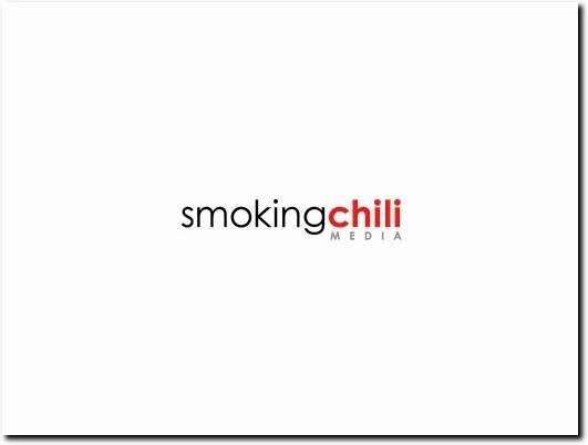 https://www.smokingchilimedia.com/ website