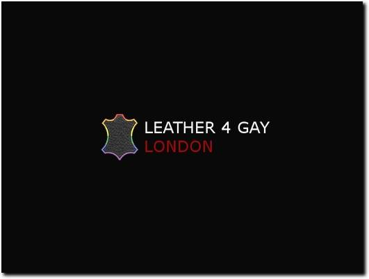 https://www.leather4gay.com/ website