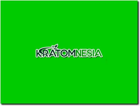 https://kratomnesia.com/blog/post/buy-kratom-canada/ website