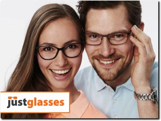 https://just-glasses.co.uk/product-category/reading-glasses/ website