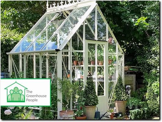 https://www.greenhousepeople.co.uk/categories/greenhouses/ website
