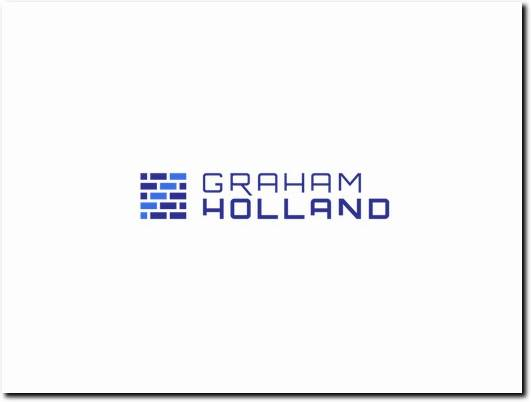 https://.gdholland.co.uk website