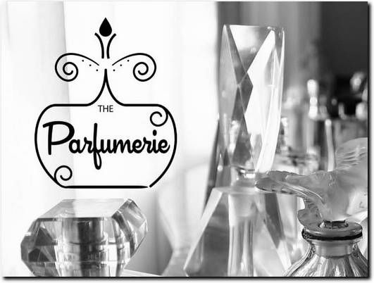 https://www.theparfumeriestore.com/perfume-supplies.html website