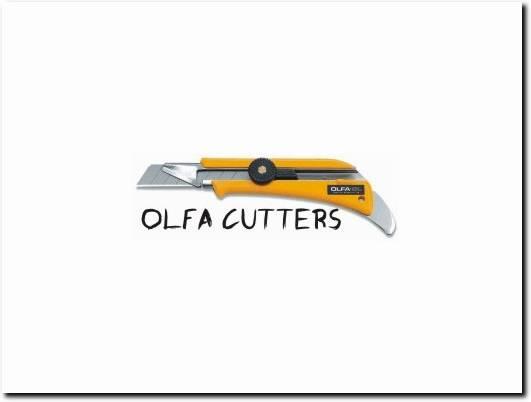 http://www.olfacutters.co.uk/ website