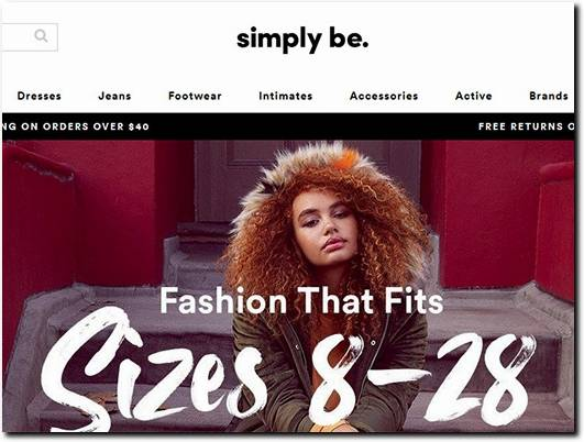 https://www.simplybe.com/en-us/apparel/dresses/party-dresses/c/3800001 website