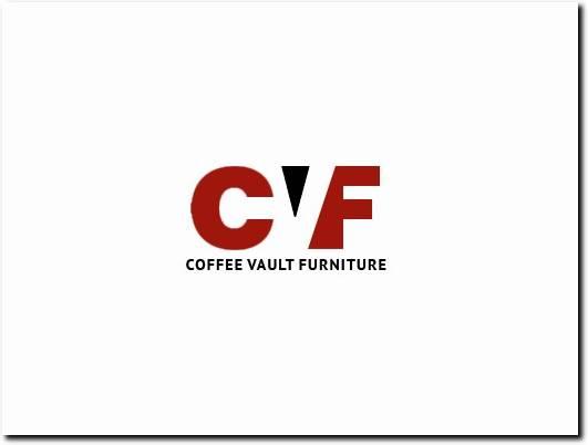 https://www.coffeetable.co.uk/ website