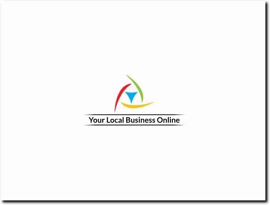 https://www.yourlocalbusinessonline.com/ website
