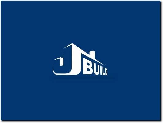 https://www.j-build.com/ website
