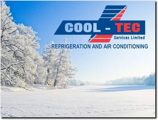 https://www.cool-tec.co.uk/ website