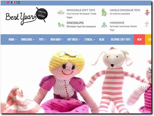 http://www.bestyears.co.uk/ website