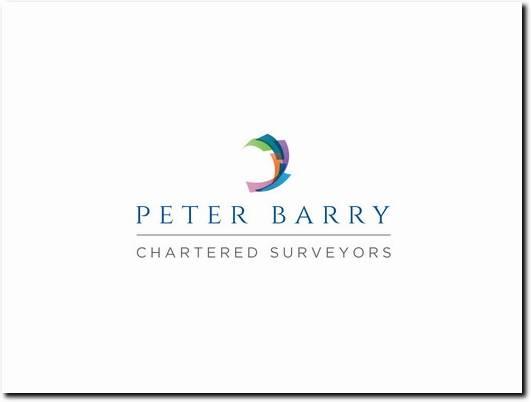 https://www.peterbarry.co.uk/ website