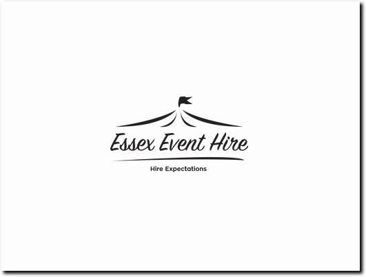 https://eventhireessex.co.uk/ website