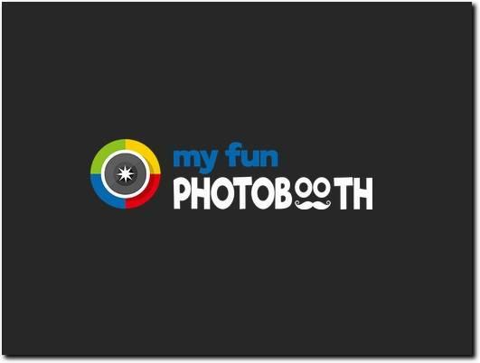 https://myfunphotobooth.com/ website