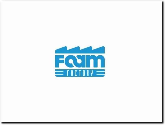 https://www.foamfactory.co.uk/ website