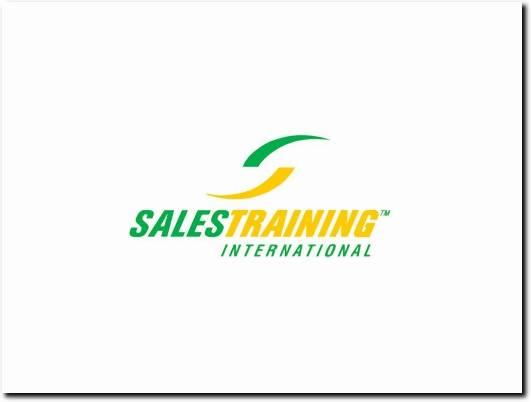 https://www.salestrainingint.com/ website