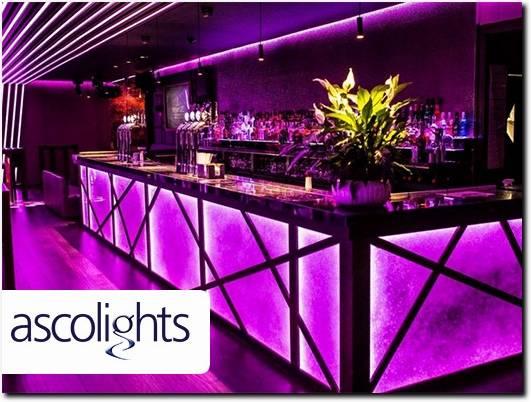 https://www.asco-lifestyle.co.uk/commercial-lighting-designers-london/ website