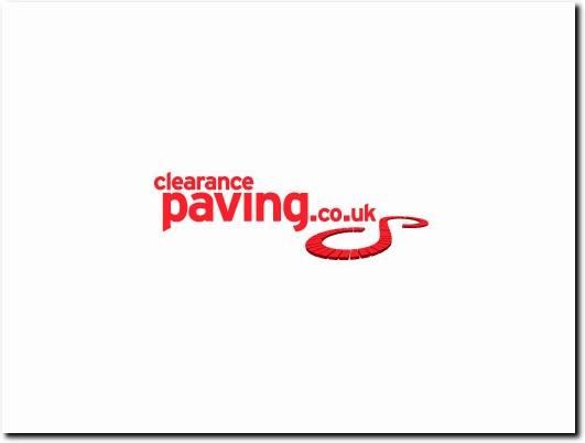 https://www.clearancepaving.co.uk/ website