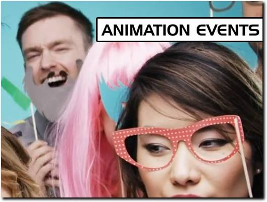 https://www.animationevents.co.uk/ website