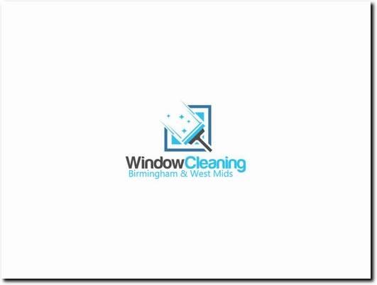https://www.windowcleaningnearme.co.uk/ website