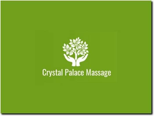 https://crystalpalacemassage.co.uk/ website