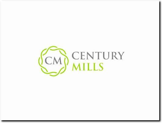 https://centurymills.co.uk/ website