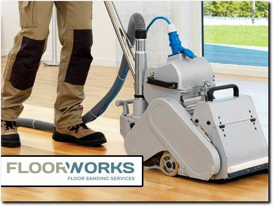 https://www.woodfloorsanding.co.uk/ website