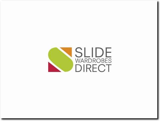 https://www.slidewardrobesdirect.co.uk/ website