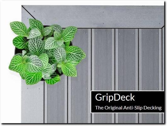https://www.gripdeck.co.uk/ website
